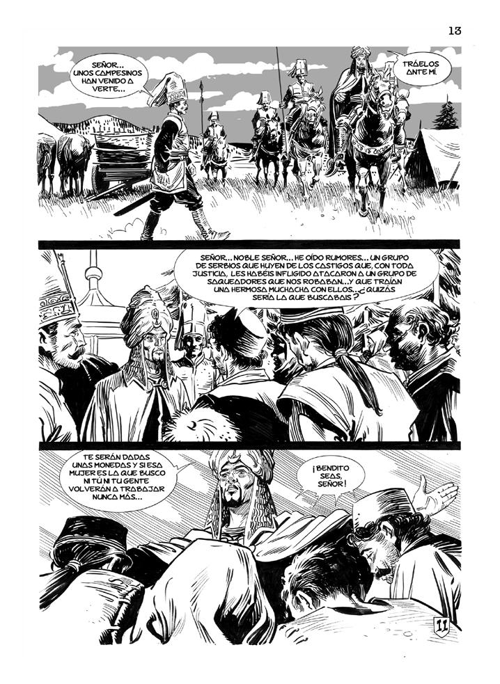 Pag 13 copy