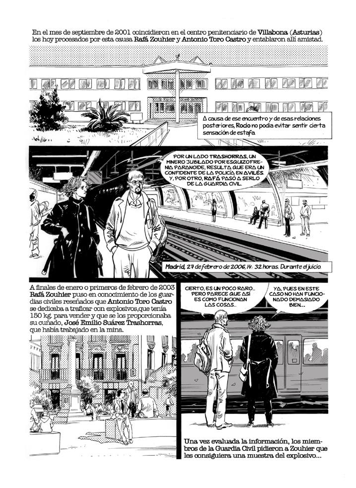 Pag 19 copy