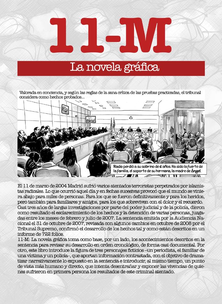 Pag 21 copy