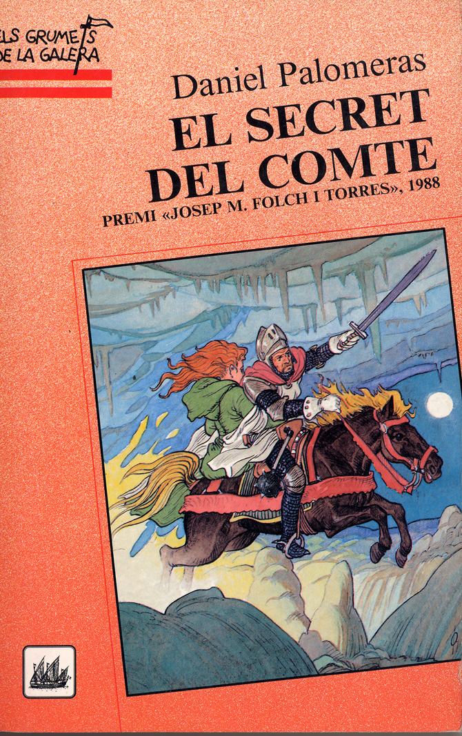 03 Secret comte B copia