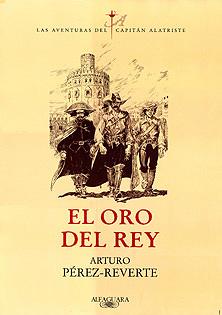 Orodelrey_libro1