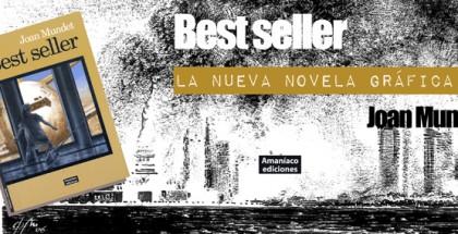 Best sellerweb