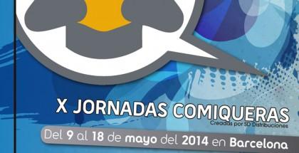 CAS-1-XJornadasComiqueras2014