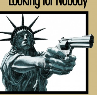Looking for Nobody en Italia