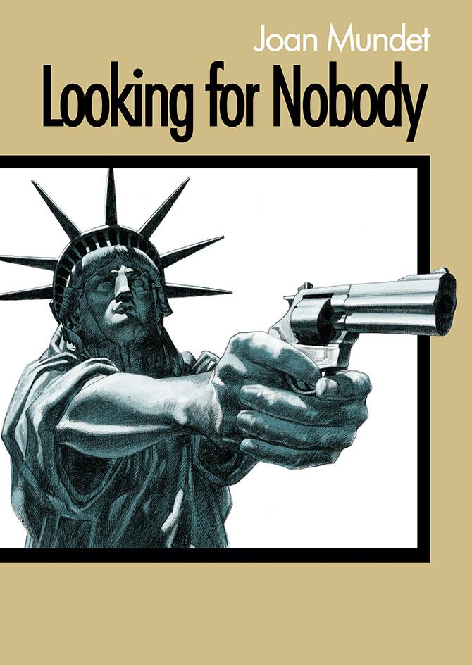 Looking for Nobody en Italia