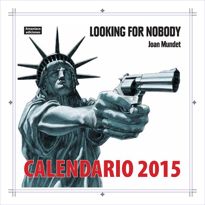 Calendari2014
