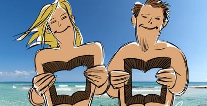 346-Bona lectura i bones vacances ART