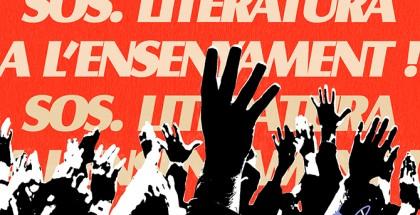 393-sos-literatura-art