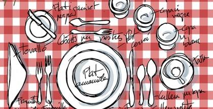 395-cuines-i-taules-art