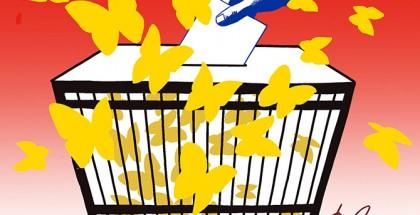 397-mariposas-amarillas-art