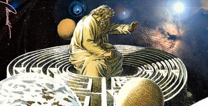 398-univers-art