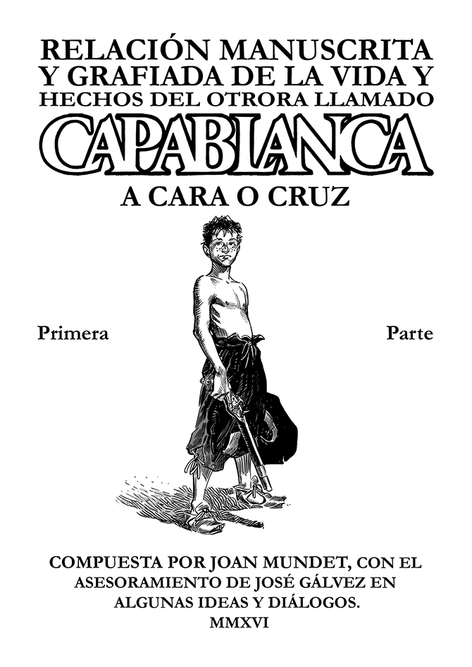 capablanca-003