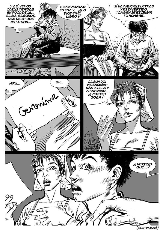 Capablanca A cara o cruz 015D