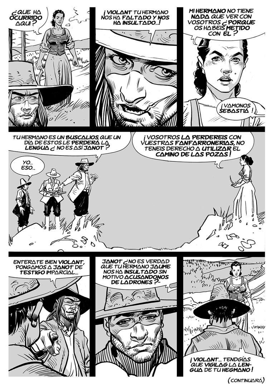 Capablanca Dos muertes 045D