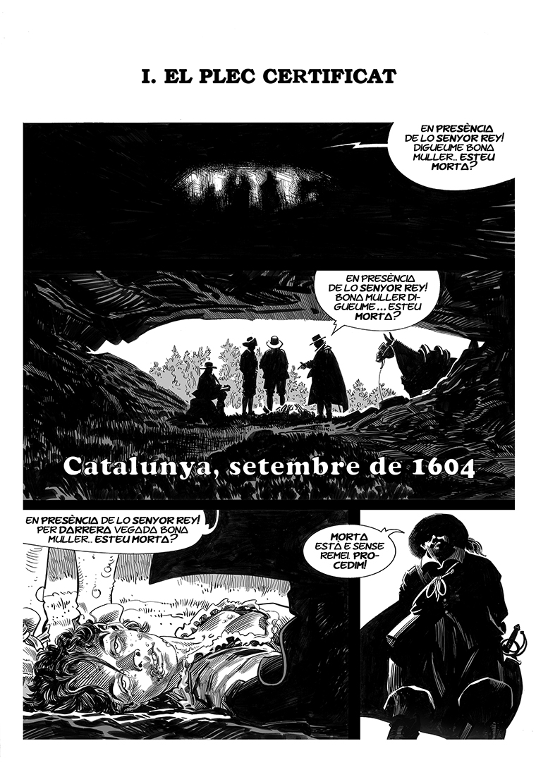 Capablanca 007-0101 copia