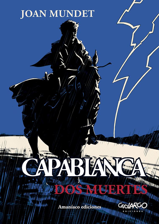 Capablanca 2 (Cubiertas).indd