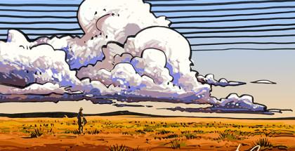 458-El viatge solitari ART