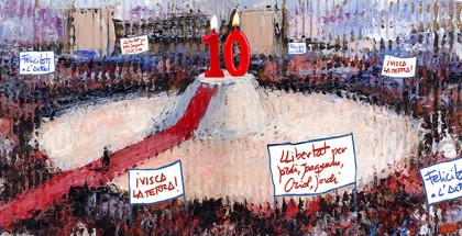 462 L'actual-Punt de trobada 10 anys despres ART