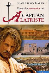 Guia del Capitán Alatriste Joan Mundet